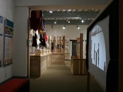 Exposition Barthelemy Bonis