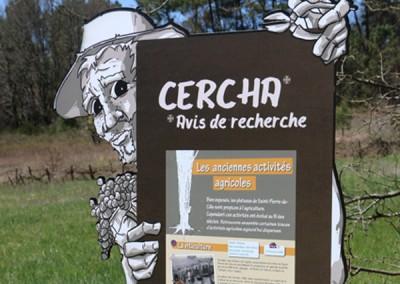 Sentier Saint-Pierre-de-Côle (24)