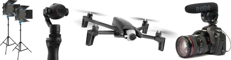 studio drone vidéo photo au fil du temps dordogne périgord bueau d'études